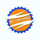 SKY TOP CARGO SERVISES