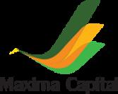 Maxima Capital