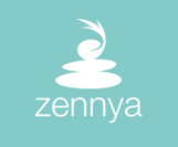 Zennya Spa
