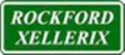 Rockford Xellerix Computer Systems L.L.C.