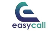 Easy Call General Trading LLC