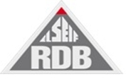 RDB-ELSEIF CO. LTD.