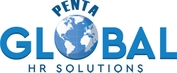 Pentaglobal HR Solutions