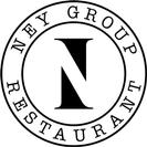 Ney Group