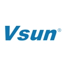 VSUN ELECTRONICS TRADING LLC