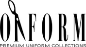 Onform Uniform Collections