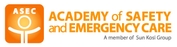 Academy of Safety and Emergency Care Sdn Bhd