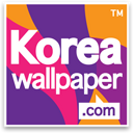 Korea Wallpaper Sdn Bhd