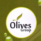 Olives Home Healthcare