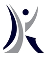 Kawader HR Consultancy LLC