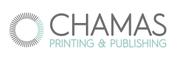 Chamas Printing & Publishing SAL