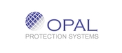 Opal Protection Systems