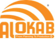 Alokab for Industrial Development