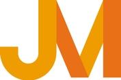 Joymind International Inc.