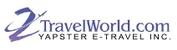 Yapster E- Travel Inc