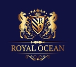 Royal Ocean General Trading LLC