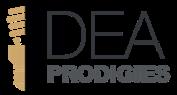 Idea Prodigies LLC