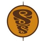 Shu Shawarma Restaurent