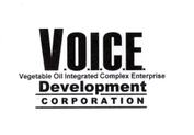VOICE Development Corporation