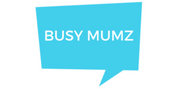 Busy Mumz