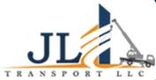 Just Line Transport