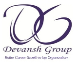 Devansh Placement & Security Services