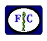 Fastmedics Corporation