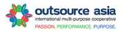 Outsource Asia Int'l Multi-Purpose Cooperative