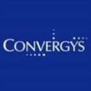 Convergys Philippines