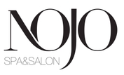NOJO SALON CO WLL