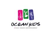 Ocean Kids Dance Institute Co