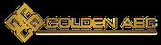 Golden ABC, Inc.