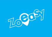 ZoEasy