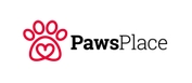 Paws place
