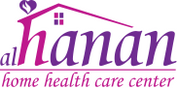Al Hanan Home health Care Center