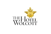 The Wolcott Hotel