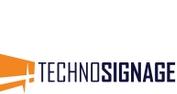Technosignage Technologies