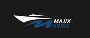 Majix Marine