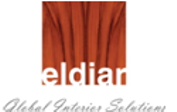Eldiar Furniture Manufacturing & Decoration LLC