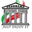 Restaurant Pizzeria Panorama