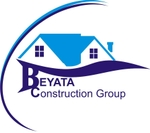 Beyata Construction Group