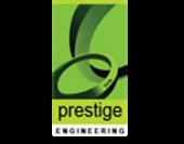 Prestige Enggineering