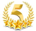 5 Star Trading