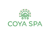 Coya Spa