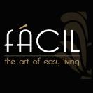 Facil Facilities Management LLC