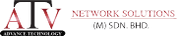 ADVANCE TECHNOLOGY NETWORK SOLUTIONS (M) SDN. BHD.