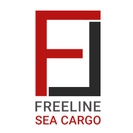 Freeline Sea Cargo Services LLC