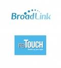 Broadlink Marketing Sdn Bhd