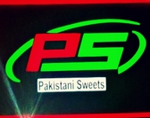 pakistan sweets