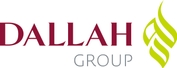 Dallah Group